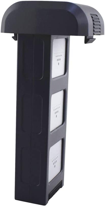 Fytoo Finally popular brand 7.6V 3400mah Lithium Battery for MJX Bugs D88 B4W EX3 Fashionable H 4W