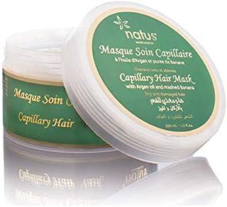 Extension keratine sur cheveux frises