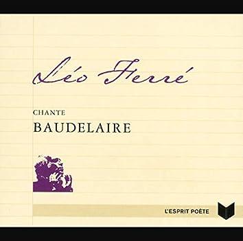 Les Poetes:Baudelaire (Vol.3)