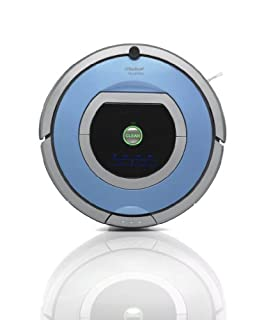 iRobot Roomba 790 - Robot Aspirador (B0083I7WSE) | Amazon price tracker / tracking, Amazon price history charts, Amazon price watches, Amazon price drop alerts