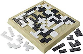 Blokus Duo Two Player Strategy Game
