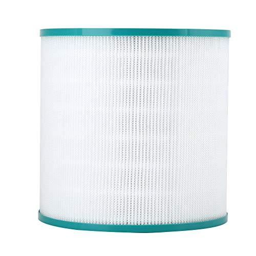 Vervangend luchtfilter voor Dyson TP00/03/02/AM11 Actieve kool Luchtreiniger Reiniger Zeeffilter Onderdelen