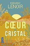 Coeur de Cristal - Pocket - 07/01/2016