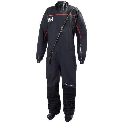 Helly Hansen Uomo HP 2Dry Suit