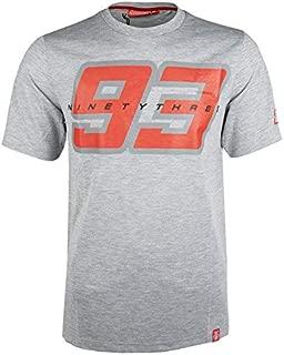 marquez 93 t shirt