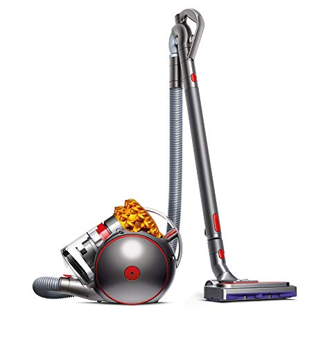 Dyson Aspirateur sans sac Big Ball Multif...