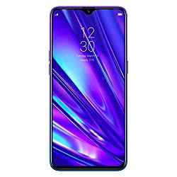 Best Realme Mobile Under 15000 - Realme 5 Pro