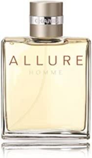 Chanel Perfume Hombre Allure Homme EDT - 150 ml