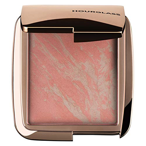 Hourglass Ambient Lighting Blush DIM INFUSION by Hourglass
