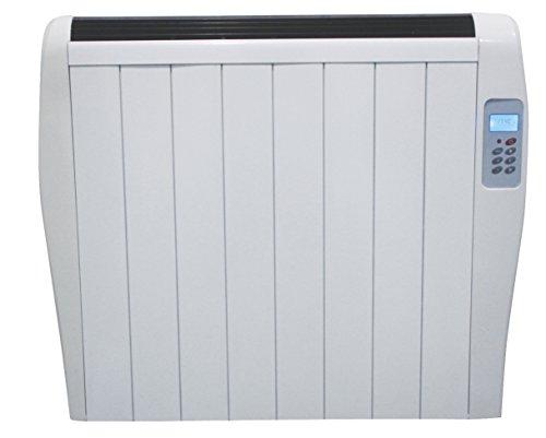 SVAN SVCA1500ET Emettitore termico SVCA1500ET