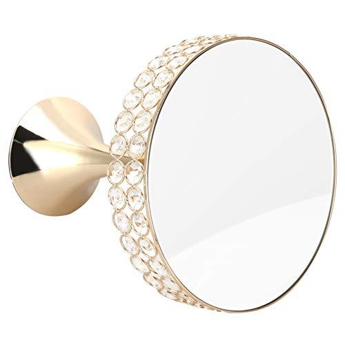 Espejo Forjado marca Omabeta