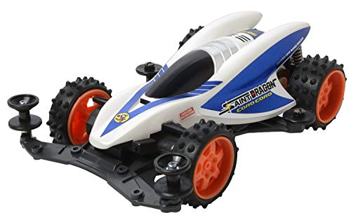 Saint Dragon Premium (VS Chassis) (Mini 4WD) (japan import)