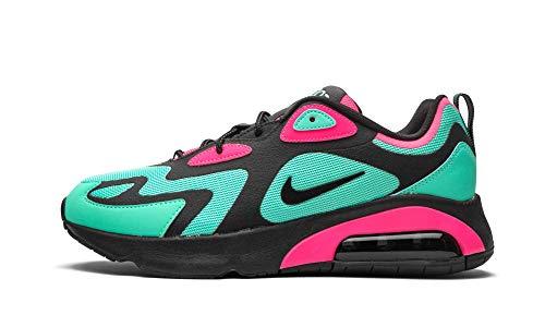 Nike Mens Air Max 200 South Beach Cu4900 300 Size - 11