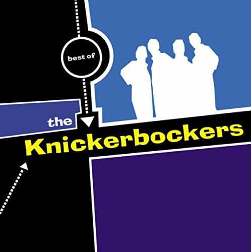 The Knickerbockers
