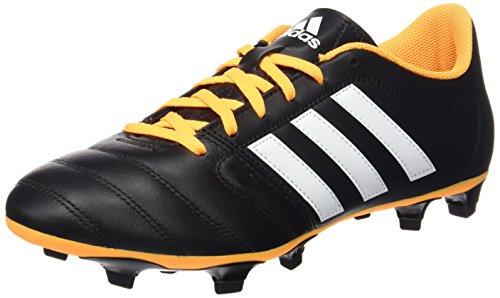 Adidas S42170 Sportschoenen voor heren
