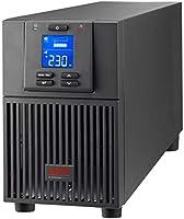 وحدة تزويد الطاقة اللامنقطعة سلسلة Easy من ايه بي سي on-line SRV1KI، 1000 فولت امبير، 230 فولت