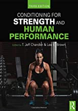 Conditioning for Strength and Human Performance: Third Edition