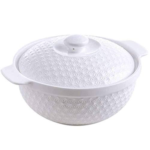 JSMY Große Keramiksuppenschüssel mit Deckel,35 OZ Ramenschale,kreatives Porzellan,modernes Geschirr,für Suppenreisnudeln und Haferbrei,Mikrowellen-Sicherheit