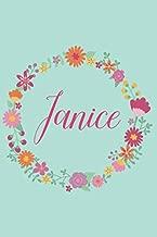 Best janice love diaries Reviews