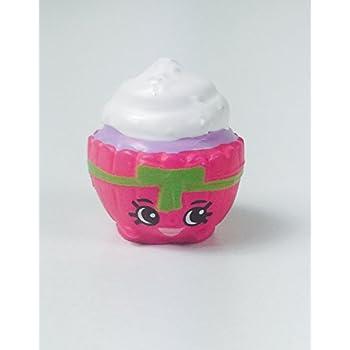 Shopkins Patty Cake FF 011   Shopkin.Toys - Image 1
