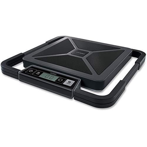 DYMO S100 Portable Digital USB Shipping Scale 100 Lb. PEL1776111