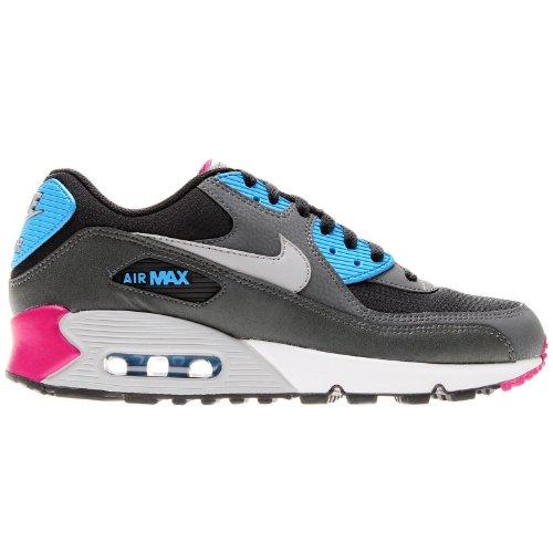 Nike Air Max 90 Essential 009 (M92), Dimensione 40