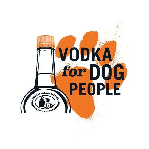 Tito's Handmade Wodka - 4