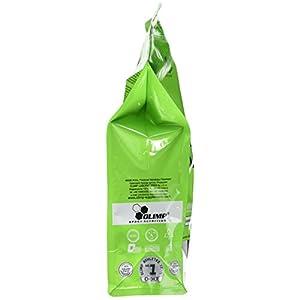 Olimp Labs Dextrex Juice Powder, Orange Flavour, 1 kg