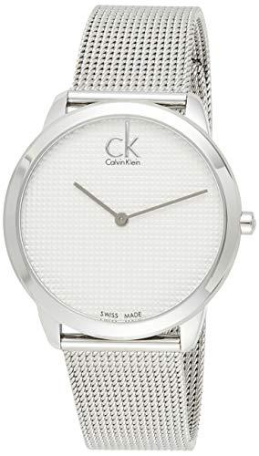 Reloj Calvin Klein - Hombre K3M2112Y