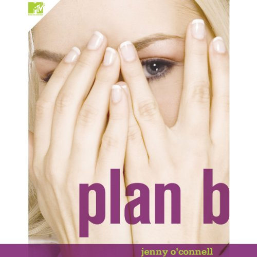 Plan B cover art