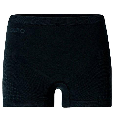 Odlo Evolution Warm Culotte pour Femme S Noir