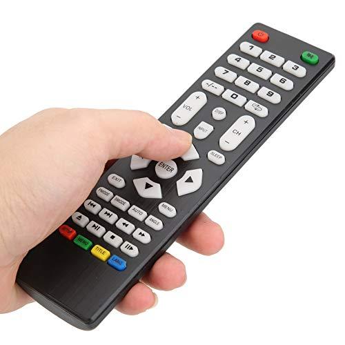 Tablero de control de placa base, tablero silencioso de durabilidad con control remoto para Tp.V56.Pb726 TP.V56.PB726 para SKR.801