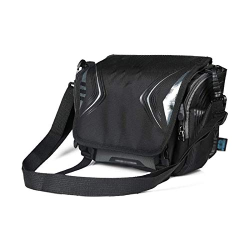 Bicycle Waterproof Bag Bicycle frame bag Bicycle Front Bag Cycling First Bag Accessory Bag Mountain Bike Bag Bicycle Handlebar Bag Bicycle Waterproof Bicycle Leader Bag