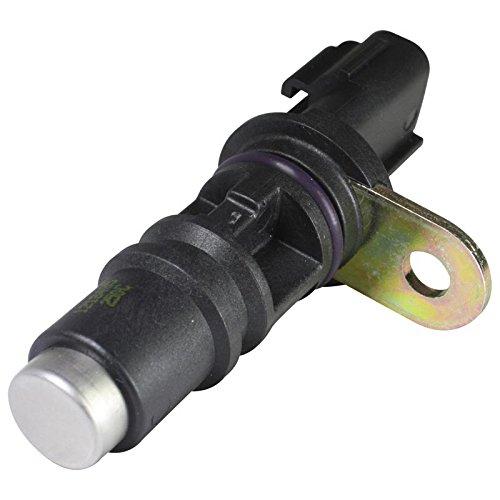 2004 durango camshaft sensor - 7