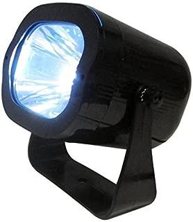 Visual Effects VE THUNDERSTORM STROBE LIGHT (V8293)