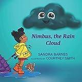 Nimbus, the Rain Cloud