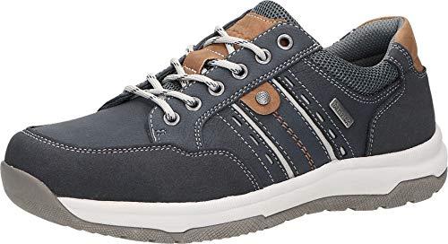 Bama MamaTex 1046611 Herren Sneakers, EU 41