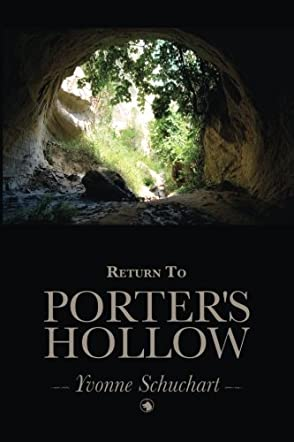 Return to Porter's Hollow