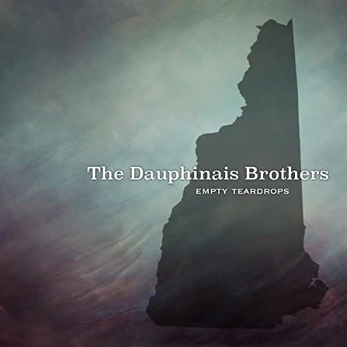 The Dauphinais Brothers