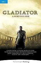 Best gladiator penguin reader Reviews