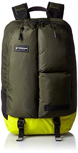 Timbuk2 Showdown Laptop Backpack