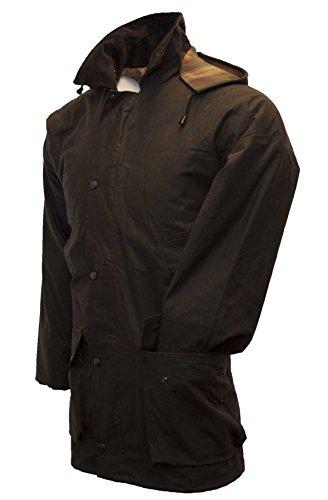 classifica giacche in inglese del