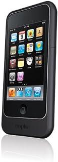 Amazon Es Bateria Ipod Touch 3g