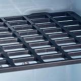 laonBonnie Tragbare Auto Gefrierschrank 4L Mini Kühlschrank Auto Home Dual Use Auto Kühlschrank 12 V Kühler Heizung Universal Fahrzeugteile
