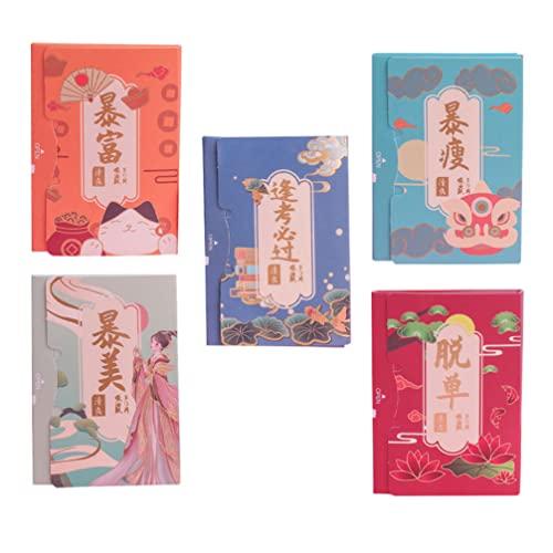 FOMIYES Feuilles de papier absorbant l'huile pour le visage : papier matifiant pour les soins de la peau grasse, soin de la peau pour enlever l'excès de brillance du visage