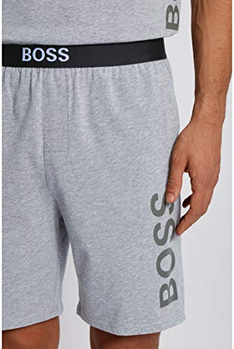 BOSS Identity Shorts