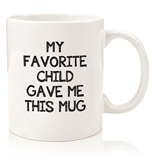 dad coffee mug - 2