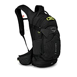 bike packing backpacks