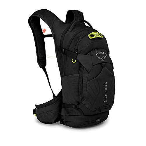 Osprey Raptor 14 Men's Bike Hydration Backpack