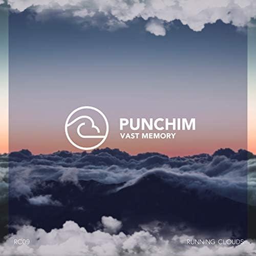 Punchim